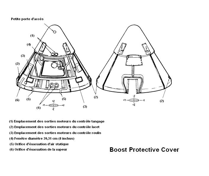 Question plaques blanches / lanceur Saturn 5 Bpc1